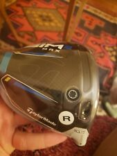 New listing New Sealed Tailor-made SIM2 Max 10.5 Degree Driver HEAD ONLY - Right Handed
