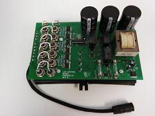 Red Light LED Power Supply For ETS Rejuvasun Spectrum Units 2007 & Older