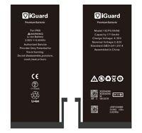 Puissant Premium Batterie de Remplacement Pour IPHONE 6S - 100% 1715mAh Neuf