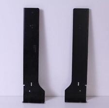 Onkyo/ Integra 2 Space Rars Ears For IRK-070-3 DBS DPS Blu-Ray & DVD Players