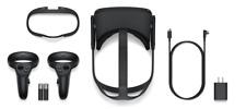 Oculus Quest 64GB Black- Perfect Condition