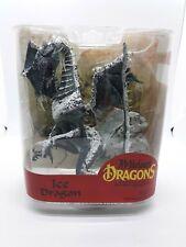 "McFarlane's DRAGONS The fall of the Dragon Kingdom ""DRAGON"" 6""Action Figure A26"