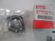 NEW Yamaha Carb Kit 689-W0093-02   3-B-2 OUTBOARD MOTOR FACTPRY PART