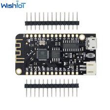Wemos Lolin32 Lite Wifiamp Bluetooth Board Based Esp32 Micropython 4mb Flash Ch340