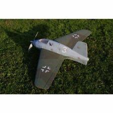 Bauplan Me 163B Modellbau Modellbauplan