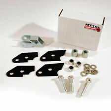 "Honda Rancher Lift Kit - 2"" - fits all 350 and 400 models"
