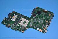 DBTLAP Laptop L/üfter f/ür Toshiba Satellite S955-S5373 CPU L/üfter
