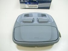 ORIGINAL HYUNDAI Sonata 2002-2005 Kia Optima Leuchte Innenraum 928203D5000I NEU