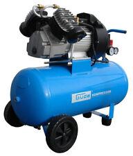 Güde Druckluft Kompressor 400/10/50 Art.nr. 50015