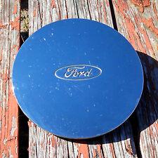 1994-95 Ford Taurus Chrome Center Cap PN F6DC-1A096-DA