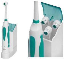 AEG Zahnpflegegeräte