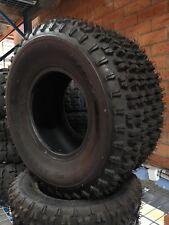 Atv Tyre 22x10-10 TIRE LTZ400 RAPTOR 250 350 660 700 ride on mower quad bike