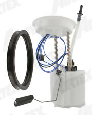 Fuel Pump Module Assembly-Eng Code: W11B16A Airtex fits 2002 Mini Cooper 1.6L-L4
