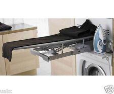 Asko HiddenHelper Series Retractable Ironing Board (Hi115T)