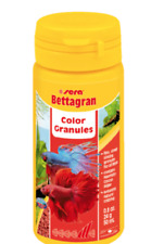 Sera Bettagran Colour Granules 24g