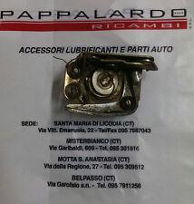 SERRATURA INTERNA FIAT 600T - 850T - 850 - PULMINO 900 T