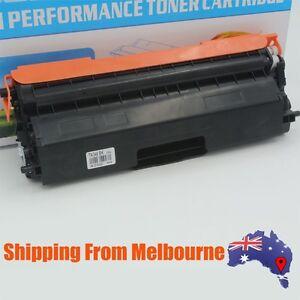 Premium Toner TN346 for Brother HL-L8250CDN/L8350CDW/MFC-L8600CDW/MFC-L8850CDW
