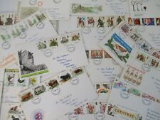 More details for collection of first day covers earliest 1975 sailing heraldry horse racing +
