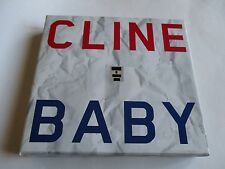 Nels Cline  Dirty Baby CD Dlx 2 CDs Includes 3 booklets w/ 66 Ruscha pictures