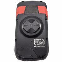 Garmin Edge 1000 Back Cover Edge 1000 Back Case Battery Cover Part Black & Red