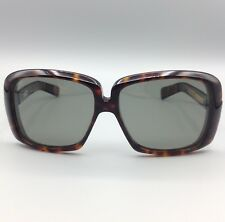 SILHOUETTE occhiali sole vintage mod780 made in Austria SUNGLASSES SONNENBRILLEN