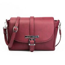 CONCEALED CARRY PURSE - Damsel in Defense - benefits Lipizzan Rescue