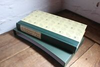 AN INNKEEPERS DIARY by JOHN FOTHERGILL - 1st FOLIO SOCIETY EDITION
