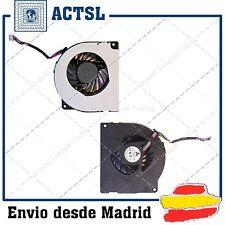 VENTILADOR PARA ASUS Ksb0505hb (Dc05v 0.40A) Cpu Fan
