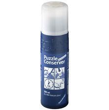 puzzle-conserver 17954 - ( 5,495€/ 100ml), 200 ml, Ravensburger, colle