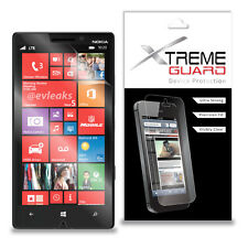 Genuine XtremeGuard LCD Screen Protector Skin For Nokia Lumia 930 (Anti-Scratch)