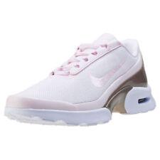 Nike Damen-Sneaker der Air Max