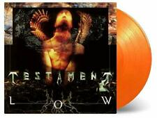 Testament - Low (180 gm LP Vinyl) [VINYL]