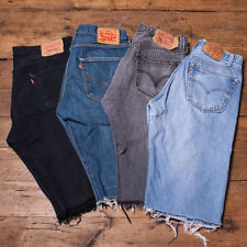 Levi's Vintage Shorts for Men