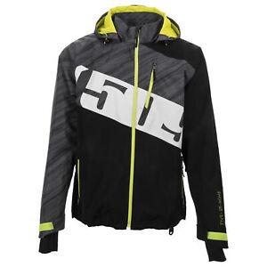 509 Evolve Jacket Shell (2020)
