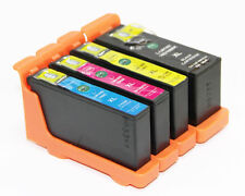 8 ink cartridge compatible for lexmark 100xl Interact S605