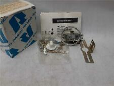 Ranco K-403 Household Refrigerator Freezer Control Relaces K59-503 & GEM GC-403