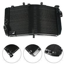 Engine Radiator Water Cooler For Honda CBR600 F4I 01-06 CBR600 F4 1999-2000