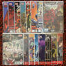 Avenging Spiderman Comic Lot 1-22 Poly bagged 1 Variant Marvel 2012 NM+ No 9