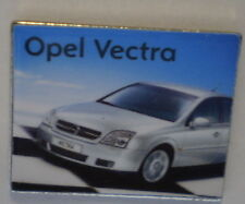 Opel Pin Vectra  20 x 16 mm Jahr 2002