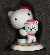 Sanrio Hello Kitty 40th Anniversary [TK-10]