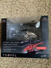Propel Star Cruiser Wireless Indoor Helicopter - NEW in box