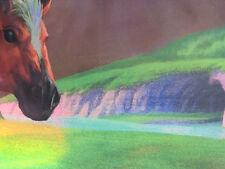 The Legend of Zelda Trading Cards: 1x Eldin Volcano #101 Silver Foil Puzzle