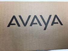 Avaya 9611G IP Office Telephone 700504845