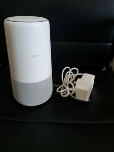 Huawei AI Cube B900 4G WiFi Router with built-in Alexa Smart Speaker