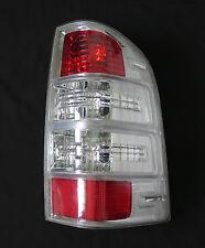 Rückleuchte Rücklicht Hecklicht Heckleuchte FOR Ford Ranger 2009-2011 rechts 09