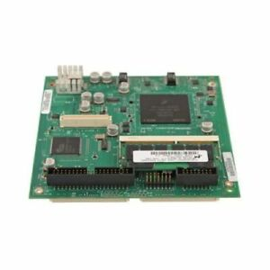 NEW 50005087 Mitel MXe Processor Board Tested FREE/ FAST Shipping