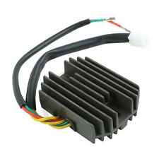 Voltage Rectifier Regulator For Honda NX400 FALCON MAGNETRON