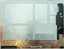 "NEW HITACHI KOE TX38D95VC1CAE 15"" SXGA+ LCD DISPLAY SCREEN MATTE AG"