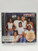 Beverly Hills 90210: Songs from the Peach Pit by Various Artists CD Oct-96 NEW