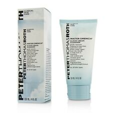Peter Thomas Roth Water Drench Cloud Cream Cleanser 4 fl oz